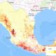 map_pequeño
