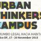 urban_thinkers_campus